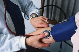 medical-exam