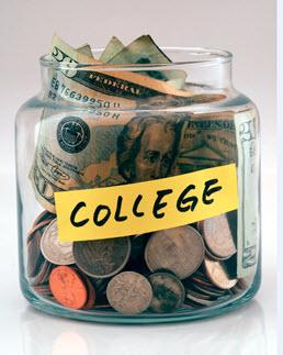 college-fund-jar