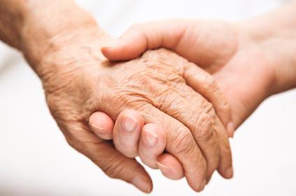 holding-grannys-hand