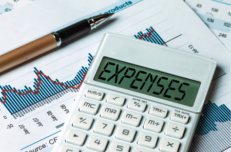 Deducting Ordinary and Necessary Business Expenses